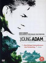 Young Adam - David Mackenzie
