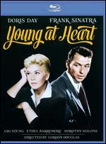 Young at Heart [Blu-ray] - Gordon M. Douglas