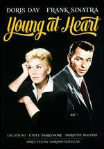 Young at Heart - Gordon M. Douglas