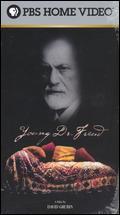 Young Dr. Freud - David Grubin