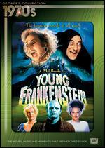 Young Frankenstein [Decades Collection]