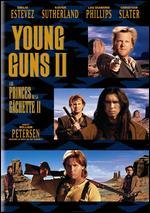 Young Guns 2 [French]