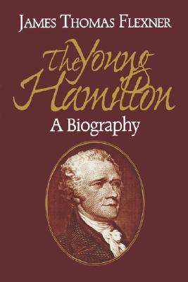 Young Hamilton - Flexner, James T