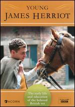 Young James Herriot