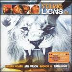 Young Lions, Vol. 2