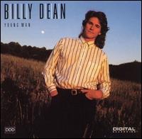 Young Man - Billy Dean