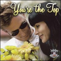 You're the Top: Jukebox Memories - Various Artists