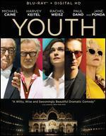 Youth [Blu-ray]