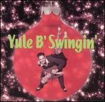 Yule B Swingin'