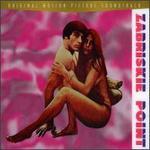 Zabriskie Point [Original Soundtrack]
