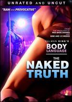 Zalman King's The Naked Truth