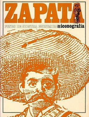 Zapata - Iconografia - Varios