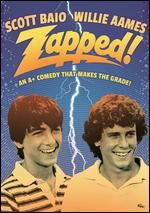 Zapped! - Robert J. Rosenthal