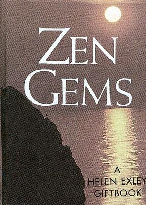 Zen Gems - Exley, Helen