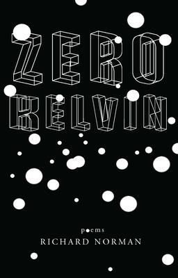 Zero Kelvin - Norman, Richard