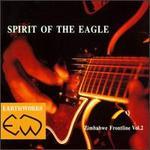 Zimbabwe Frontline, Vol. 2: Spirit of the Eagle