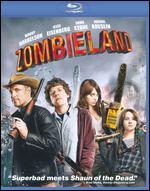 Zombieland [Blu-ray] - Ruben Fleischer