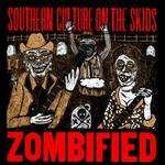 Zombified [Extended Edition]