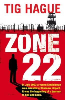 Zone 22 - Hague, Tig