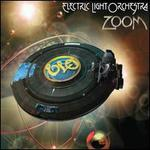 Zoom [Bonus Tracks]