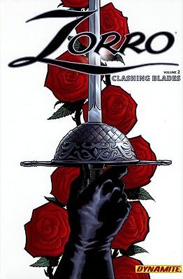 Zorro Year One Volume 2 - Wagner, Matt, and Razek, Cezar, and Francavilla, Francesco