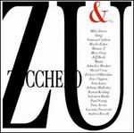 Zucchero & Co. [Italy 18 Tracks]