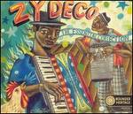 Zydeco: The Essential Collection